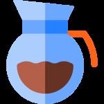 coffee-jar